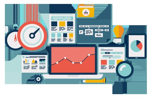 search engine optimization metrics